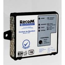 Electronivel Marca Racom