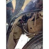 Ahorrador De Gasolina Haz Hibrido Tu Auto Ahorra 35% De Gas