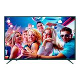 Smart Tv Makena  40 Pulgadas Pantalla Led Full Hd