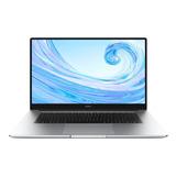 Laptop Huawei Matebook D 15 Ryzen 5 256gb