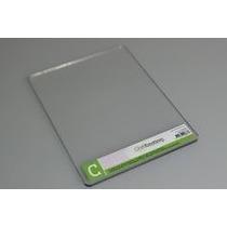 Scrapbook Adaptador C Para Maquina Cuttlebug (pad C)