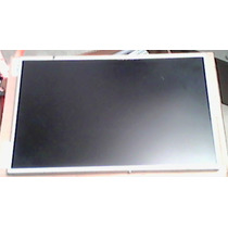 Panel Lcd Tv Polaroid Tla-01911c