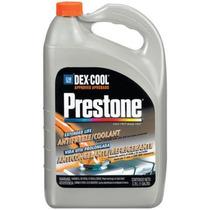 Prestone Dex-cool Anticongelante / Refrigerante 1gal