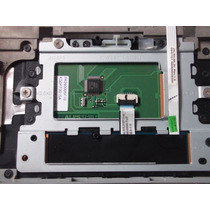 Toush Del Mouse Hp Pavilion Dv4-1413la Sp0