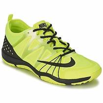 Tenis Nike Free Cross Mujer (adidas Puma Lacoste Vans)