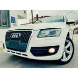 Audi 2010 Elite Quattro