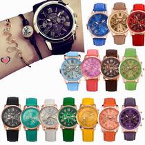 f448bc45d438 Busca Relojes mayoreo con los mejores precios del Mexico en la web ...