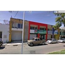 Excelente Edificio Comercial Y Bodega En Chetumal, Q.roo