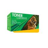 Toner Genérico Compatible Hermano Tn-1060  Hl-1112  Dcp-1512