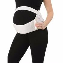 Faja Embarazo Lactancia Soporte Materno A Meses!!!