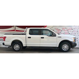 Ford F-150 3.5 Doble Cabina V6 4x2 At 2016