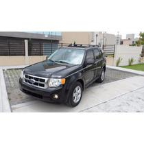 Limited Con Q/c Y Piel V6 Semi Nueva