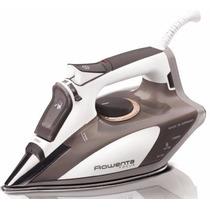 Plancha P. Ropa Rowenta Dw5080 Focus 1700-watt