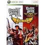 Guitar Hero Ii / Guitar Hero Aerosmith Dual Pack