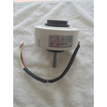 Motor Inverter Lg Aire Acondicionado 91v