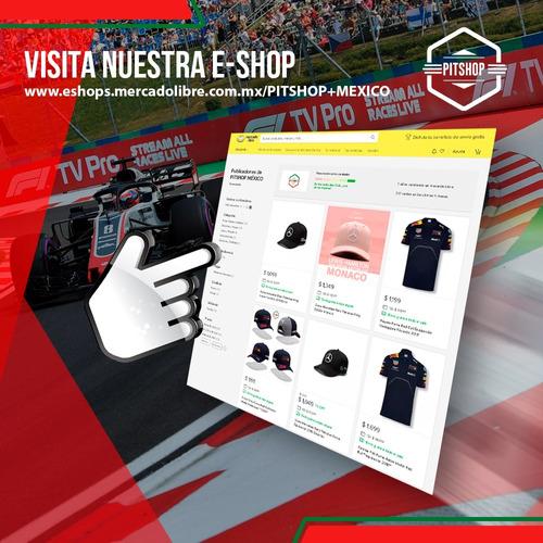 Gorra Puma Ferrari F1   2018   Sebastian Vettel Envio Gratis. Precio    949  Ver en MercadoLibre 9fd32414e1b