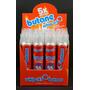 Gas Butano Whip It 5x Wax Bho Honey Oil