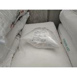1 Kg De Sosa Cáustica - Hidróxido De Sodio