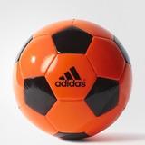 Balon adidas 100% Original Epp 2 Oferta Num 4 Y 5 Remate