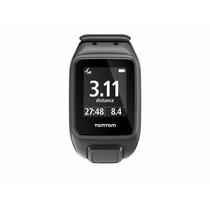 Tomtom 1rf0.002.00 Spark Cardio Fitness Reloj Multideporte