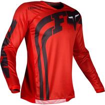ff8a28ca14f Ropa Camisas con los mejores precios del Mexico en la web ...