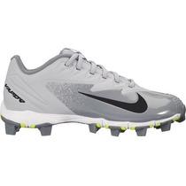 Zapatos de Beisbol Niño Nike Alpha Huarache Varsity Keystone