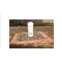 Perforacion Pozos Profundos-limpieza De Tinacos Y Cisternas