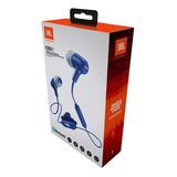 Audifonos Jbl E25bt Bluetooth Inalambricos 8 Horas