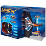 Carro, Avion Y Dron Street Hawk Hot Wheels A Control Remoto