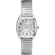 9a19ac41bd46 Reloj de Pulsera Mujer Timex con los mejores precios del Mexico en ...