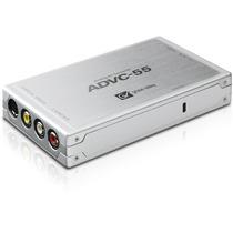 Grass Valley Advc55 Convertidor Video Analogico/digital
