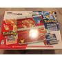 Cambio Edición De 20 Aniversario  De Pokemon Consola 3ds