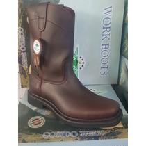 calidad más baratas mejores ofertas en Busca botas de piel exsoticas con los mejores precios del ...