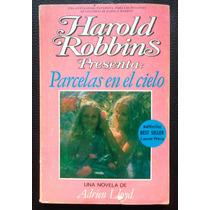 Parcelas En El Cielo, Harold Robbins, Adrien Lloyd, 1988