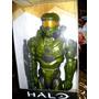 Juguetiness Halo Master Chief Figura De Accion