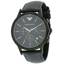 Ituxs I Reloj Armani Ar2481 Hombre I Envío Gratis Dhl!