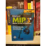 Manual Mip 3 Medico Interno De Pregrado