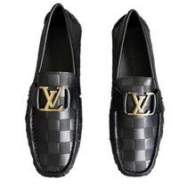 2a9c1649 Hombre Mocasines Gucci con los mejores precios del Mexico en la web ...