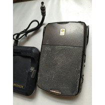 Hp Ipaq Hx2410 Pocket Pc en venta en Obrera Cuauhtémoc