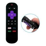 Control Para Insignia Smart Tv Ns-rcrus17 Ns-50dr710na17