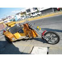 Tijeras De Motocicletas Chopper