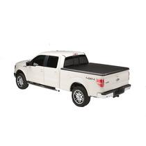 Tapa Cubre Batea Undercover Classic Para Toyota Pick Up