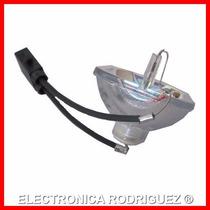 Lamparas Para Proyector Epson Originales Foco Lampara Cañon