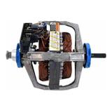 Motor Lavadora Centro De Lavado Electrlux Original 1/4 Hp