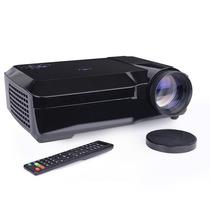 Gratis Envio Proyector Multimedia Wifi Hdmi Vga 1920 X 1080p