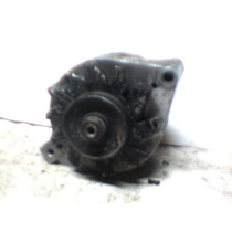 Alternador Para Topaz Del 84 Al 88 Pick Up Ford 80s