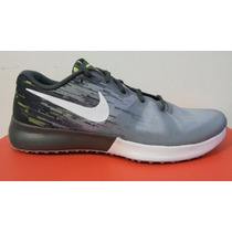Tenis Nike Zoom Speed Tr 28 Cm - 8 Mx Mx100% Originales