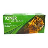 Cartucho Toner Genérico Tn1060 Hl1112 Dcp1512 Full