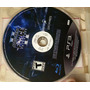 Star Wars The Force Unleashed Ii 2 Ps3 Usado Blakhelmet C