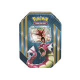 Pokémon Trading Card Game Gyarados Ex Tarjeta De Intercambio